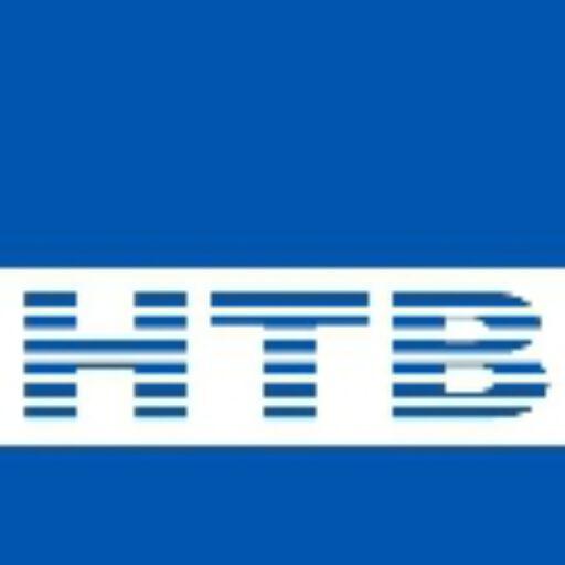 HTB Hochbau GmbH - Hochbau, Ausbau und Sanierung